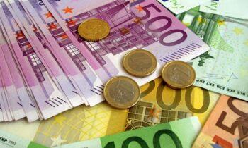 Temat pracy magisterskiej z ekonomii: minusy przystępowania do strefy euro.