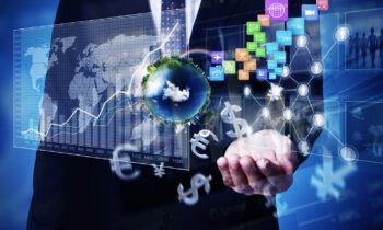 Mikroekonomia i makroekonomia – na czym polegają te przedmioty